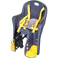 Infantastic Seggiolino per bambino sicurezza sedile con fibbie fino a circa 15kg di peso