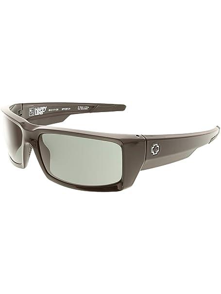 da12f904fa Spy Men s General 673118242863 Sunglasses  Spy  Amazon.ca  Clothing ...
