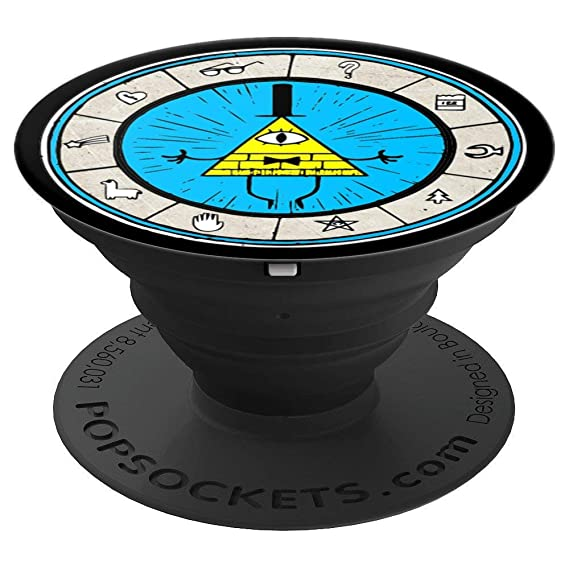 Amazon.com: Bill The Cipher Map Key Mystery Gravity S Pyramid ... on map of family guy, map of bob's burgers, map of once upon a time, map of twin peaks, map of steven universe, map of south park, map of my little pony, map of jake and the neverland pirates, map of adventure time, map of spongebob squarepants, map of under the dome, map of gotham, map of game of thrones, map of the simpsons, map of archer, map of total drama,