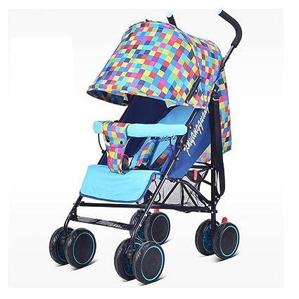 ZLYFA Cochecito De Bebé Impermeable, Protector De Lluvia Clima De Lluvia para Cochecito De Bebé