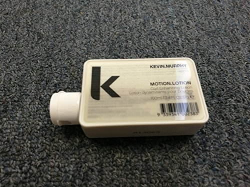 Kevin Murphy Motion Lotion 100 ml/ 3.4 fl. oz liq.