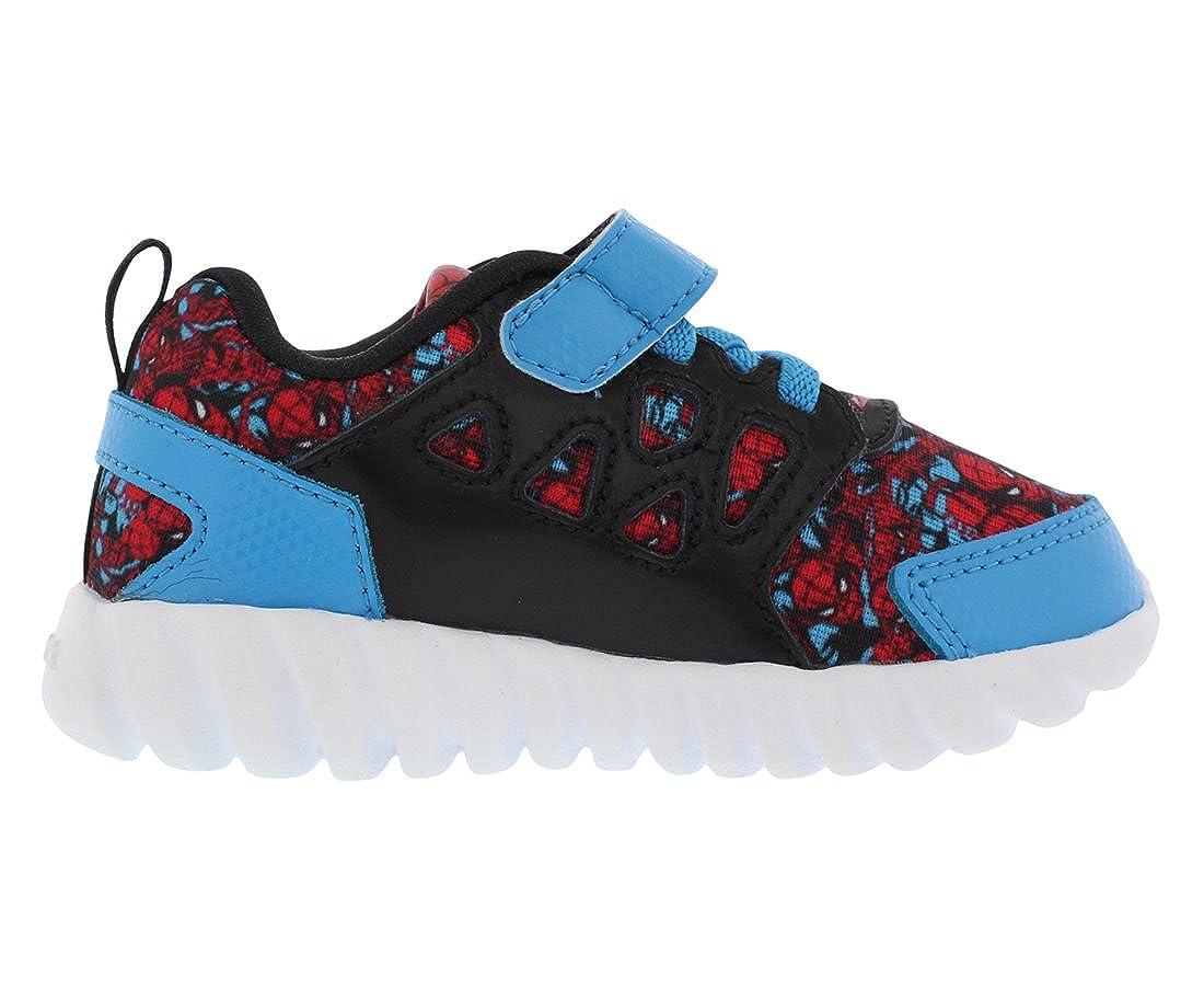 Reebok Twistform Blaze 2.0 Running Boys Shoes