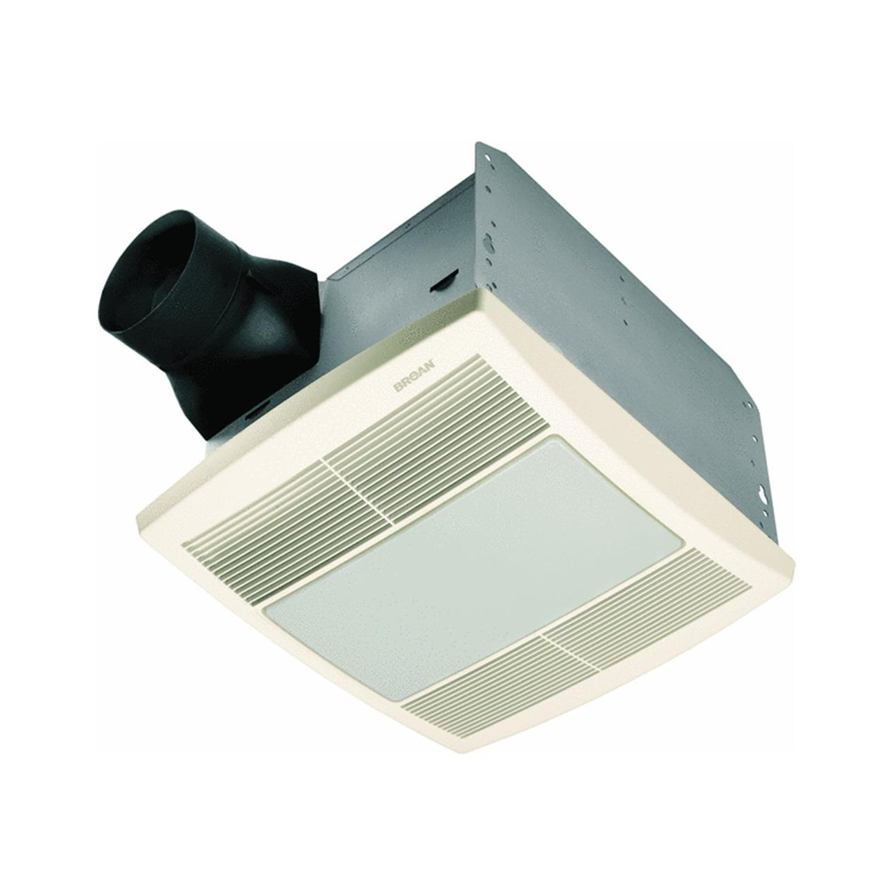 Broan Bathroom Exhaust Fan With Light And Nightlight Shelly Lighting