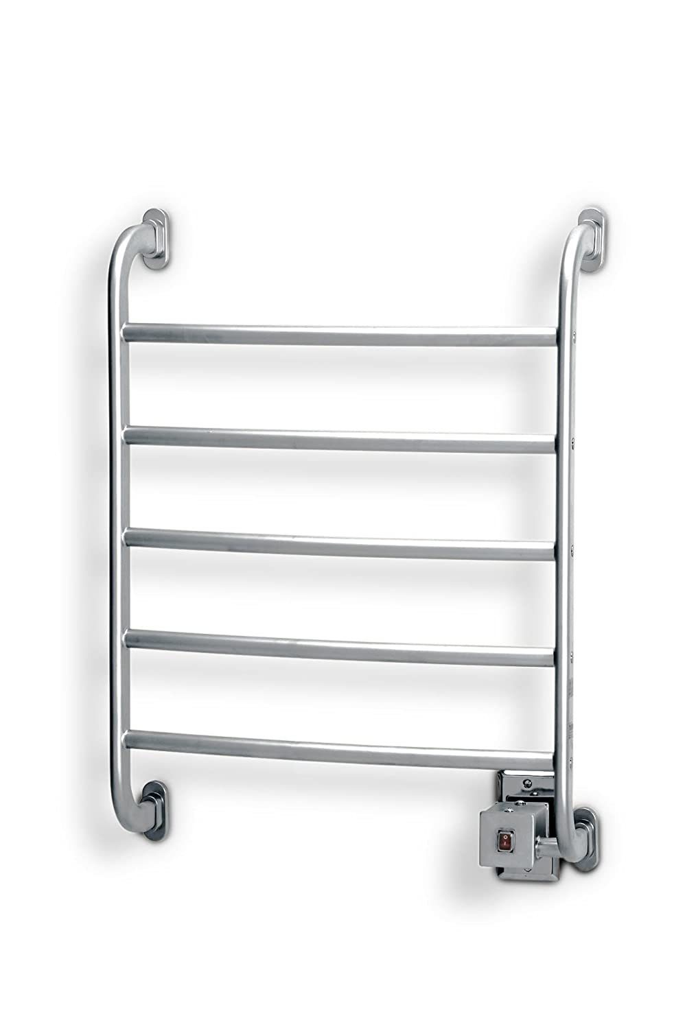 mounted size bearing x holder high and luxury rail wall ideas shelf rack for towel
