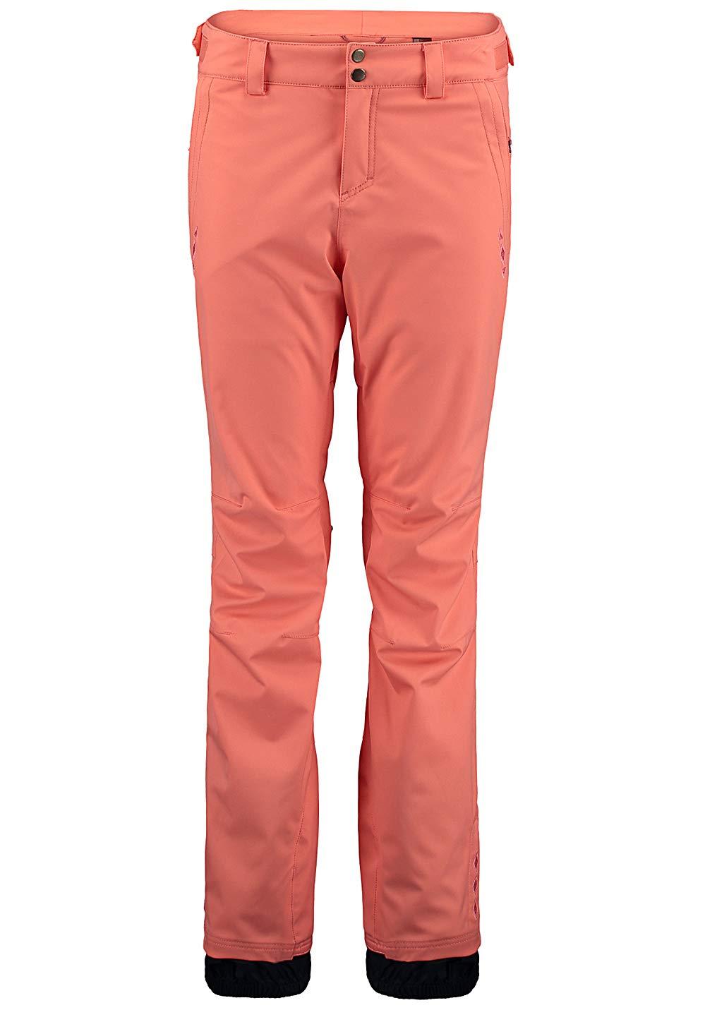 O'Neill Damen Glamour Pants Oneill ONEAT|#O'Neill 7P8006