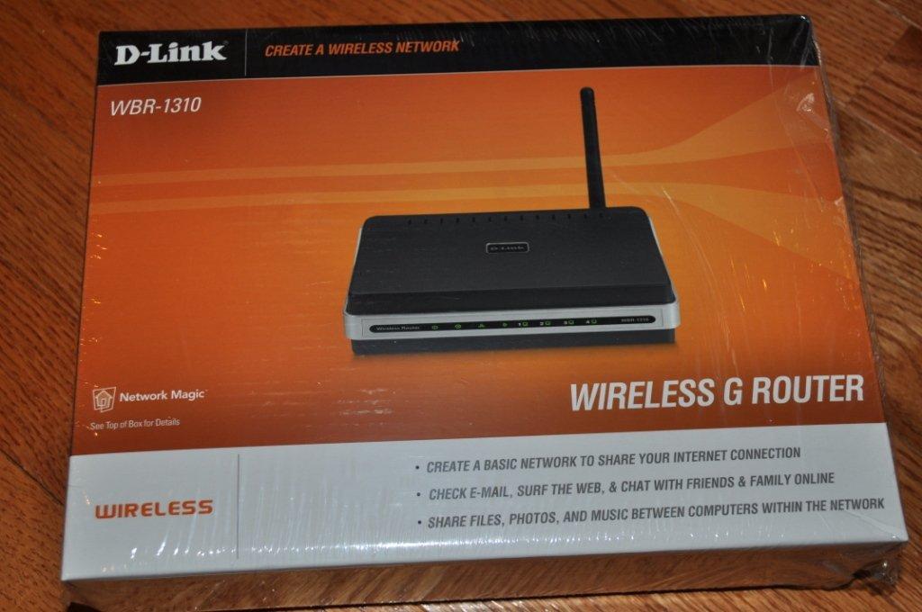 Amazon d link wbr 1310re wireless g router 4 port 10100 amazon d link wbr 1310re wireless g router 4 port 10100 switch electronics keyboard keysfo Choice Image