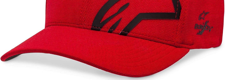 Alpinestars Mens Corp Shift Sonic Tech Hat