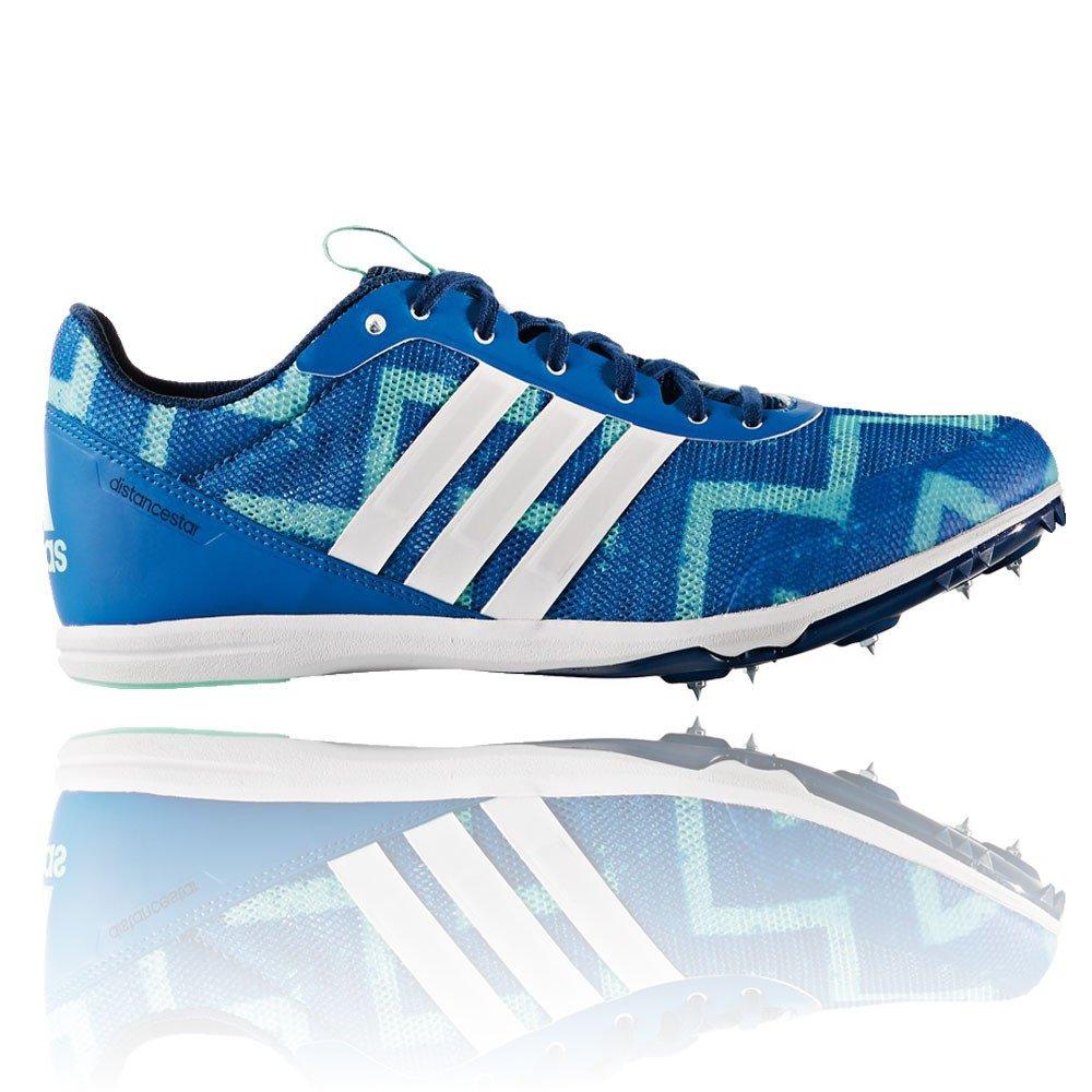 Adidas Distancestar, Zapatillas de Atletismo para Hombre BB5755