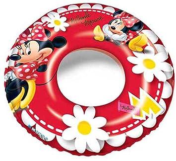 Minnie Mouse - Flotador, 50 cm (Mondo 16449)