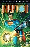 Superman: The Many Worlds of Krypton (The World of Krypton (1987-1988))