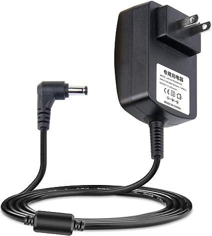 Car Charger for BOSE SOUNDLINK I II III Mobile Speaker 414255 301141 DC Adapter