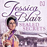 Sealed Secrets | Jessica Blair