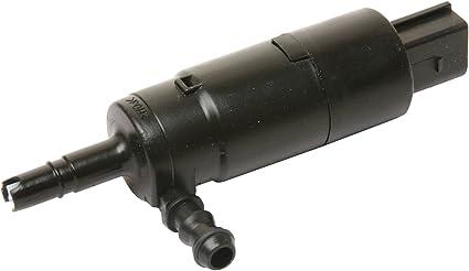 UROParts 3B7 955 681 Bomba de arandela para faros delanteros