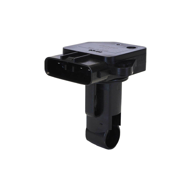 Denso 197-6030 Mass Air Flow Sensor by Denso