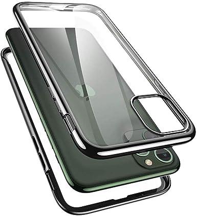 Amazon.com: Funda para iPhone 11 Pro Max, de absorción ...