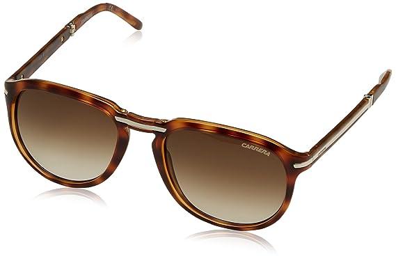 3b8a2bb03d Carrera POCKET FLAG 3 Panthos(teacup) Sunglasses  Amazon.co.uk  Clothing