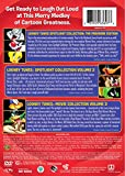 Looney Tunes: Spotlight Collection Vol. 123 (3-Pack)