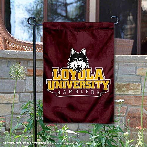 Buy loyola university chicago