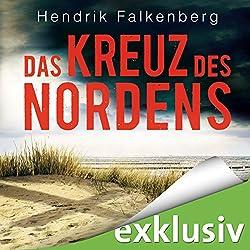 Das Kreuz des Nordens (Hannes Niehaus 2)