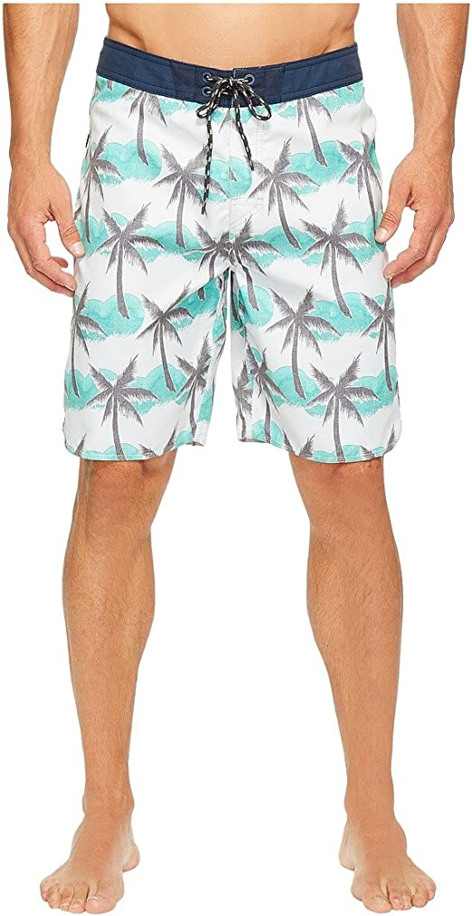 Rip Curl Mens Mirage Stalked