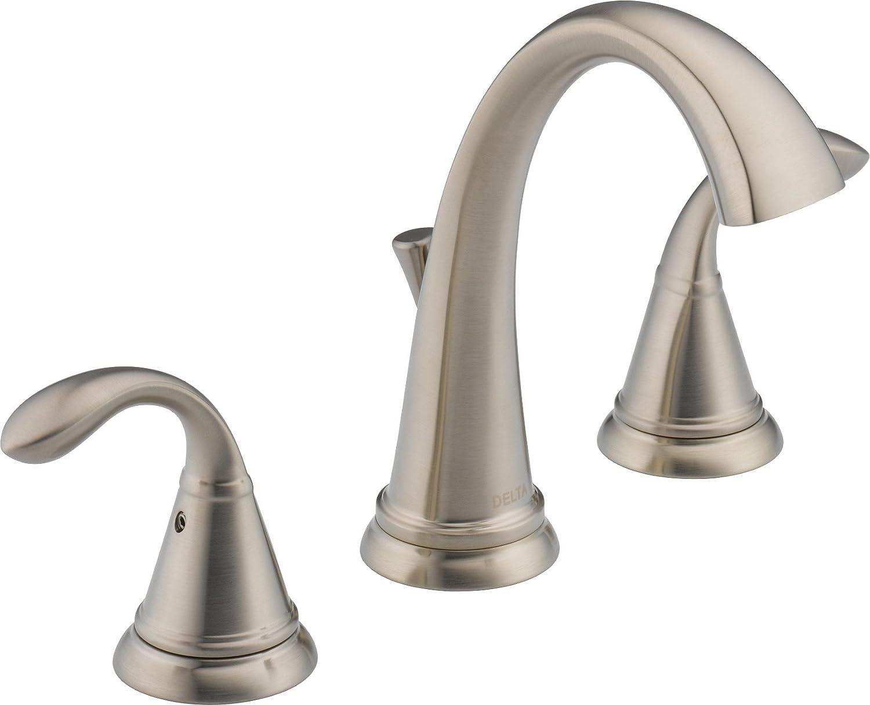 Plumbing Faucet Handles | Amazon.com