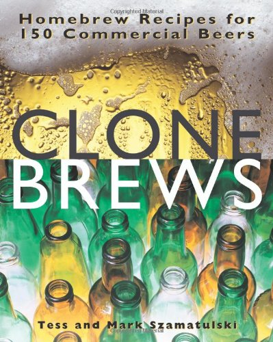 CloneBrews-Homebrew-Recipes-for-150-Commercial-Beers