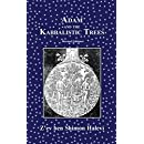 Adam and the Kabbalistic Trees