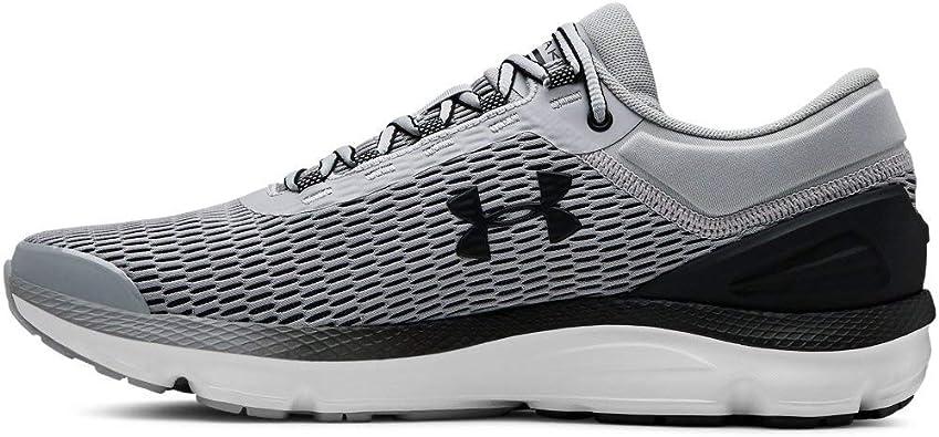Under Armour Charged Intake 3, Zapatillas de Running para Hombre: Amazon.es: Zapatos y complementos