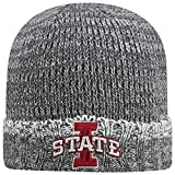 Top of the World Iowa State Cyclones Toddler Knit Hat & Touch Screen Gloves