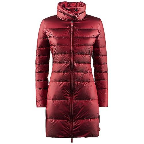 Robe di Kappa - Chaqueta - para Mujer Negro Size: X-Large ...