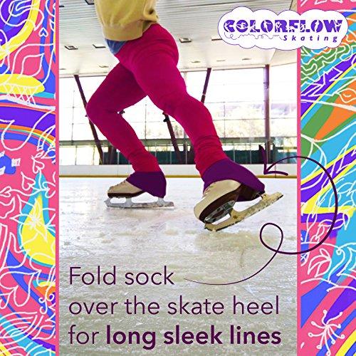 The 8 best ice skating equipment for women