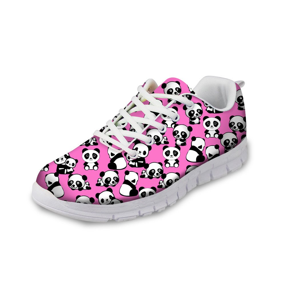 Coloranimal Coloranimal K-CC325AQ9, Bas Femme Pink 19958 Pink Panda 7aa3981 - shopssong.space