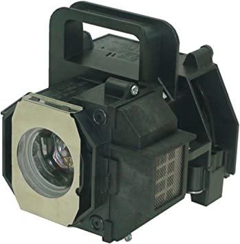 EH-TW4000 EH-TW4400 EPSON ELPLP49 PROJECTOR GENERIC LAMP W//HOUSING EH-TW3600