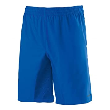 Head Club Bermuda Pantalones Cortos de Hombres, Hombre, Color Blanco, tamaño 2 X-Grande: Amazon.es: Deportes y aire libre