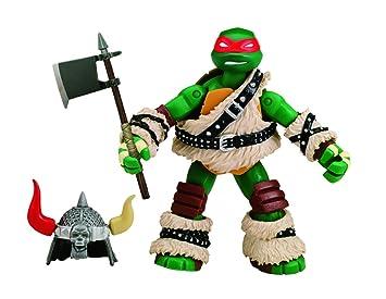 ToyCentre Teenage Mutant Ninja Turtles Action Figure Raph ...