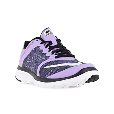 Nike Mens Fs Lite Run Running Shoe