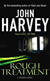Rough Treatment: (Resnick 2) (Charlie Resnick Series)