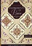 Instruments of Praise, Kathy Wylie, 1607056941