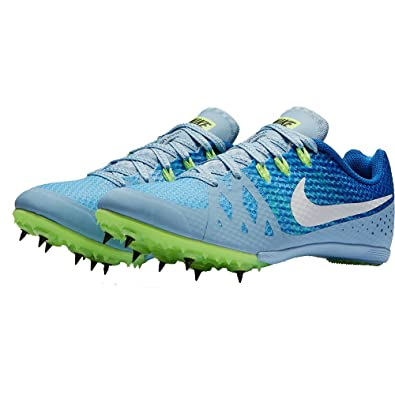 Nike Zoom Rival Womens Track Spike Shoes
