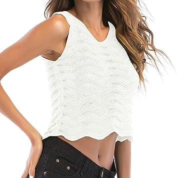 Camisetas De Mujer Ronamick Comfortable Blusa Blanca Mujer ...
