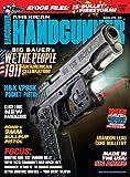Kyпить American Handgunner на Amazon.com