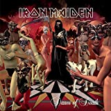 Dance of Death by Iron Maiden (2003-09-09)