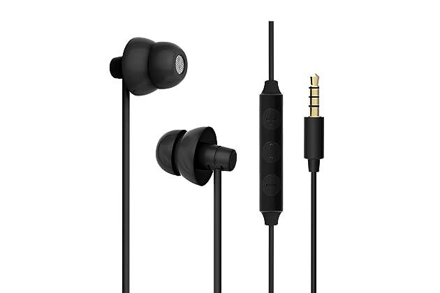 Best Earphones For Sleeping Amazon Com
