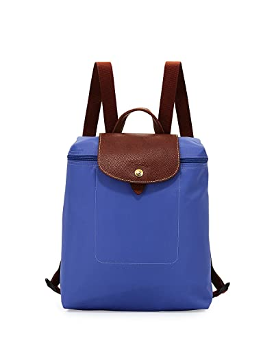 Longchamp Le Pliage Nylon Backpack a8c5618d79aad