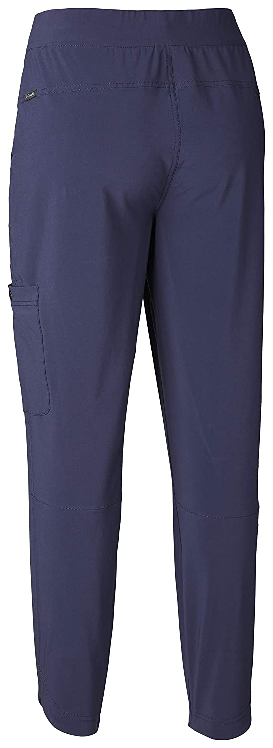 Columbia Womens Place Pant 1802361