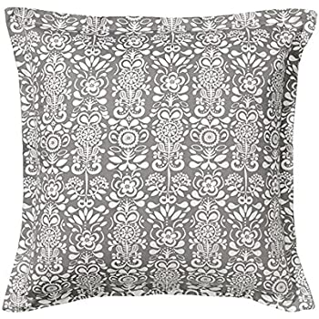 Amazon.com: IKEA AKERKULLA Cojín Throw almohada cover 26 x ...