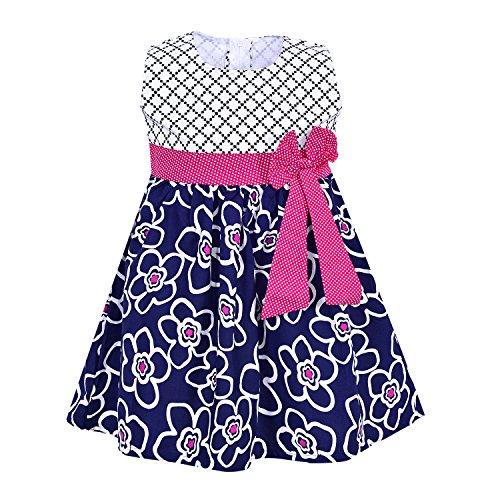 Wish Karo Girls #39; Knee Length Dress.