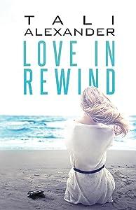 Love in Rewind (Audio Fools)