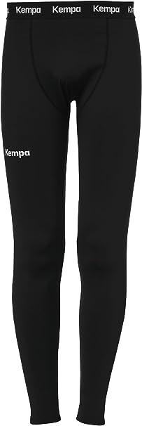 TALLA 128. Kempa Tights - Pantalón de Entrenamiento Hombre