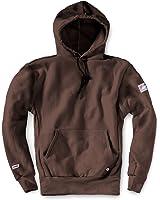 Tyndale Men's FRC FRMC Midweight Hooded Sweatshirt